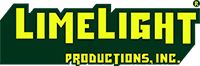 Limelight Productions, Inc