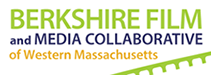 Berkshire Film and Media Collaborative