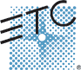 ETC logo - Source Fours and more